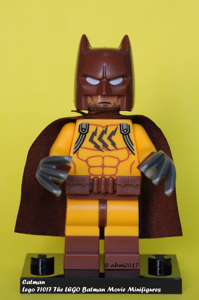 Bad Halloween Costumes Pictures further Tenor as well Crime Attack Bm moreover Pt in addition . on lego batman movie