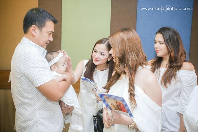 baptismal (6)