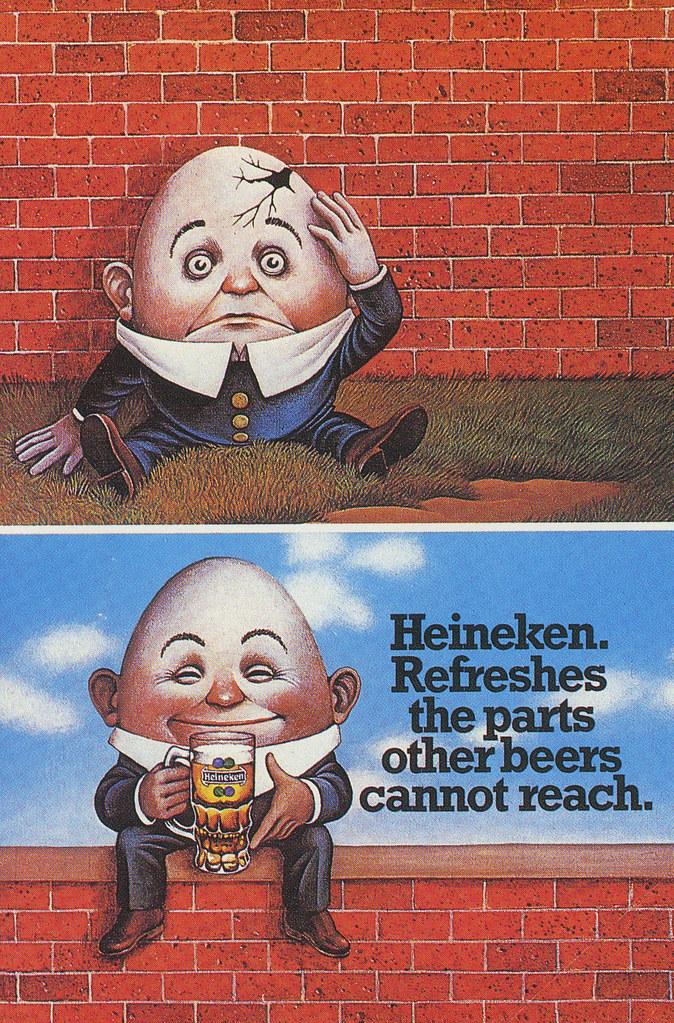 mike-cozens-heineken-humpty