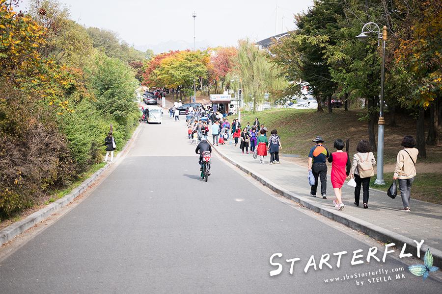 stellama_haneul-park_3