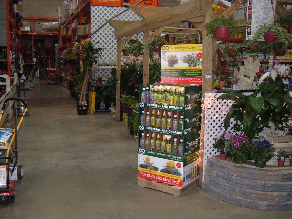 Home Depot Manahawkin Nj