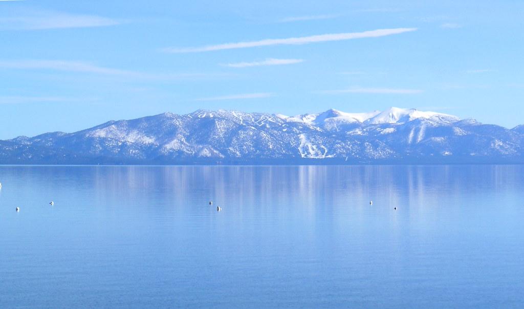 Lake Tahoe, mountain view   File name :DSCN0504.JPG File ...
