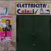 elettricita' colori
