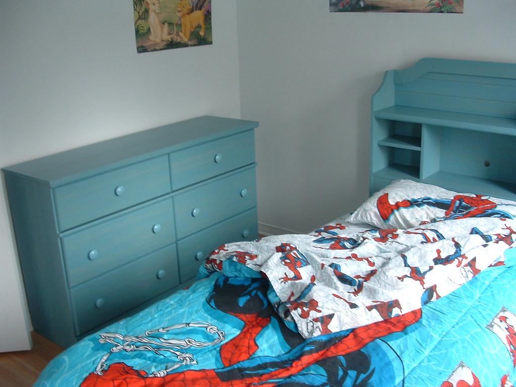 06042204 chambre coucher de j r my martin dagenais - Chambre a coucher mobel martin ...