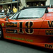 Gumball 3000 rally