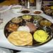Kerala (Southern) Indian Cuisine