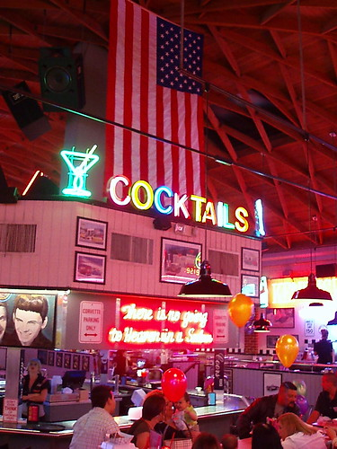 corvette diner san diego california david flickr. Cars Review. Best American Auto & Cars Review