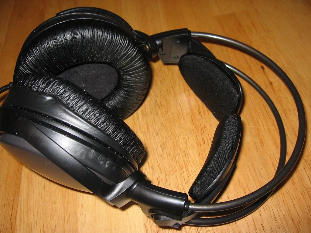 Are Audio Technica Ath Mx Good For Glasses