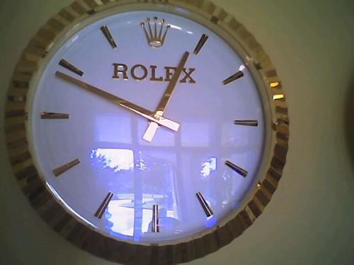Rolex wall clocks | ja...