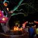 _HCC1660A - Botanical Garden Flower Fest