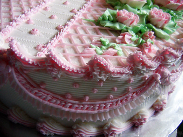 Cake Decorating Classes Greenville Sc