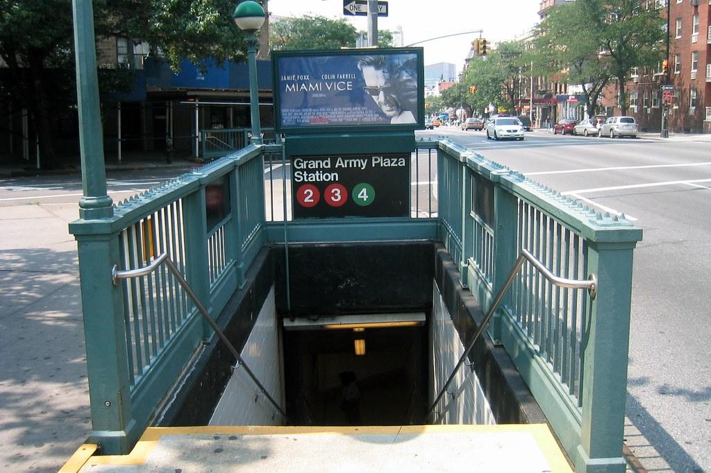 Park Slope Brooklyn Restaurants Best