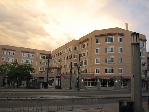 Apartments And Condos For Rent In Birmingham Al