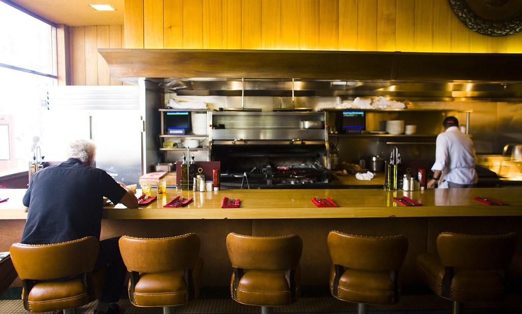 Restaurant St Thomas Gruchet Le Valasse