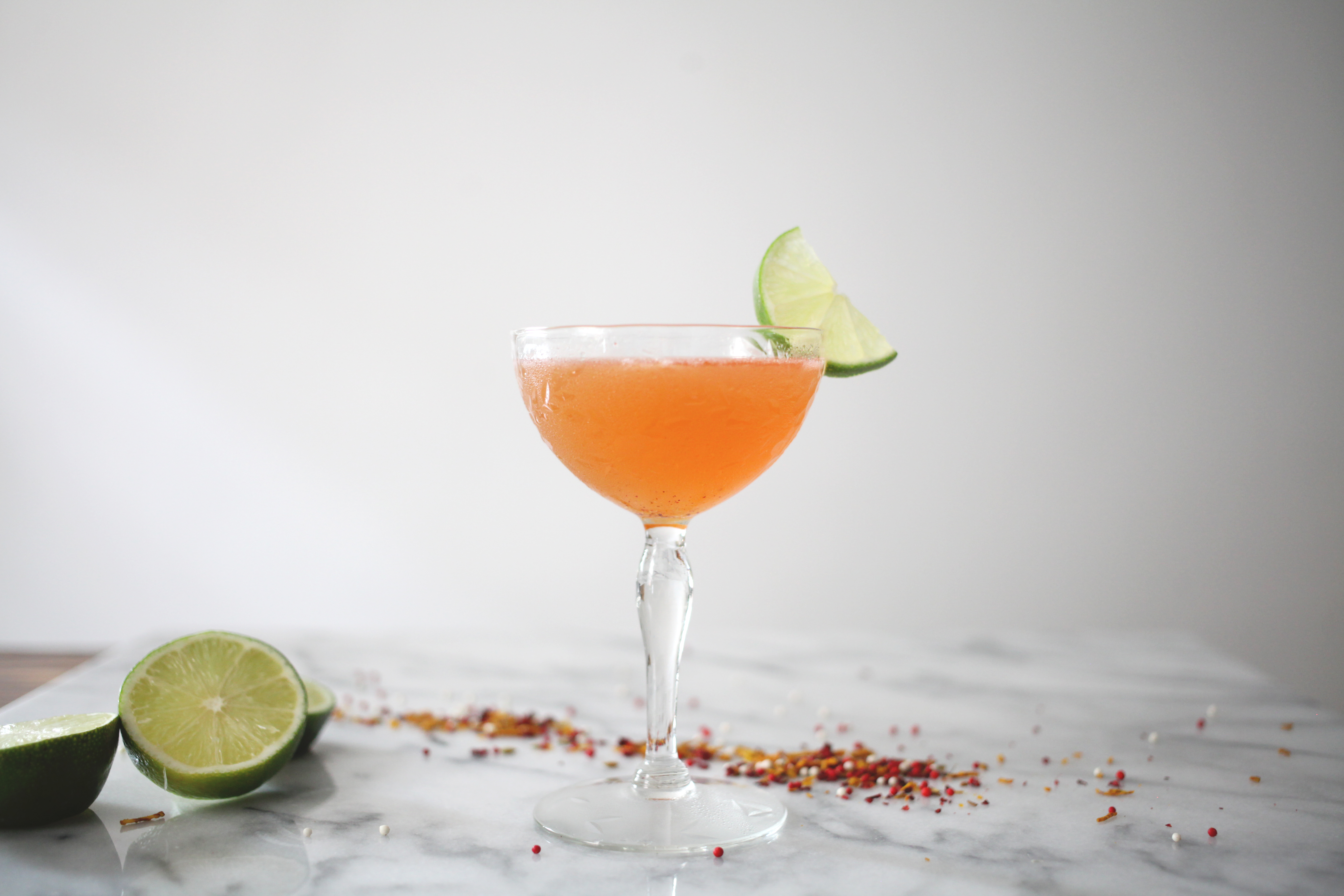 tequila-lime-fennel-cocktail