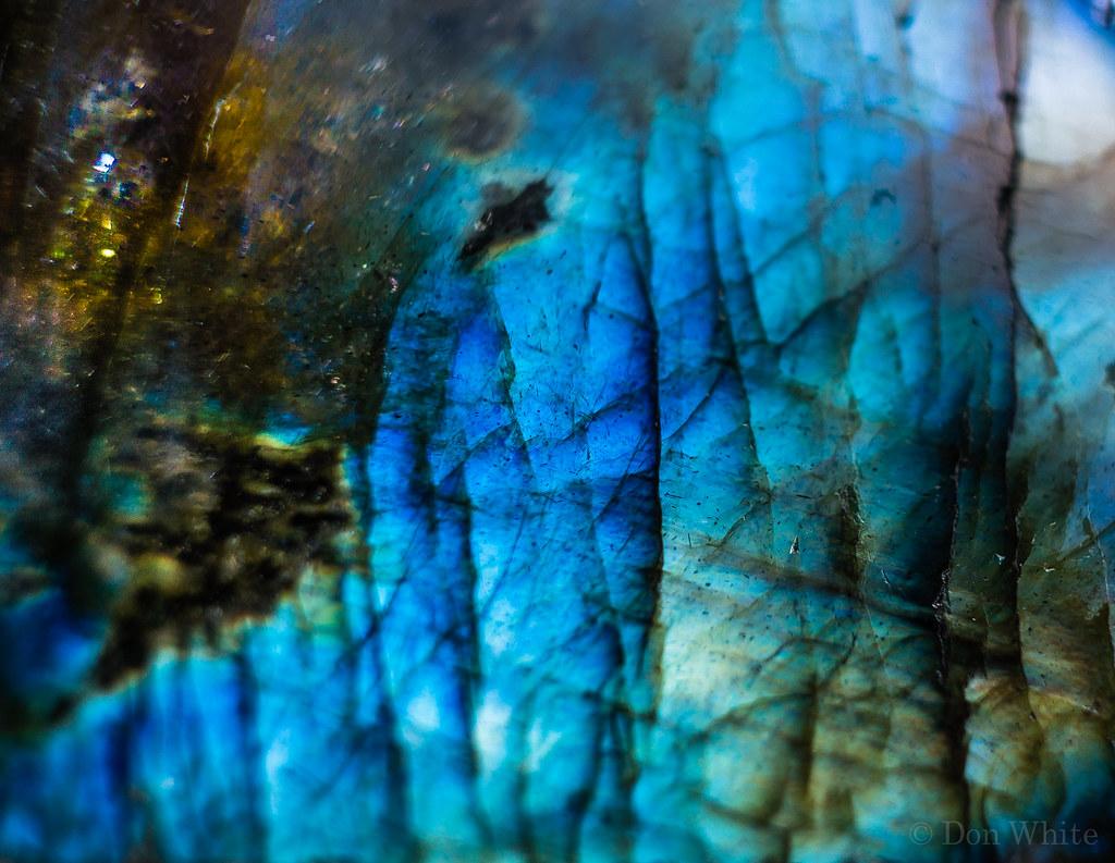 wallpaper crystal hd