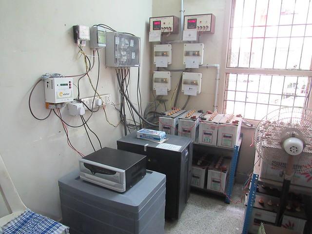 MLC-Solar-Installation-2
