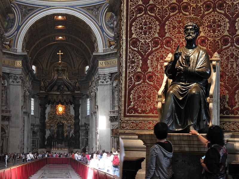 Vatikaani_1c