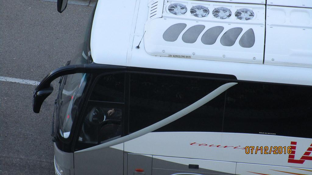 Autocars Launoy - Page 10 31556519745_3f06c17daf_b