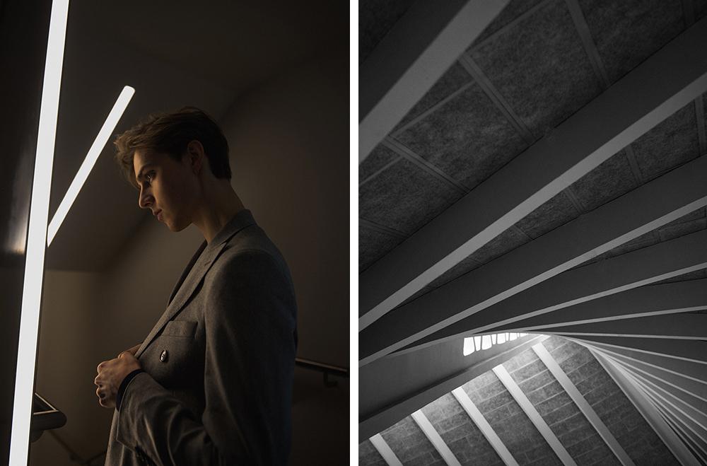 Mikkoputtonen_Turo_Designmuseum_london_Marni_outfit_architecture_minimal29