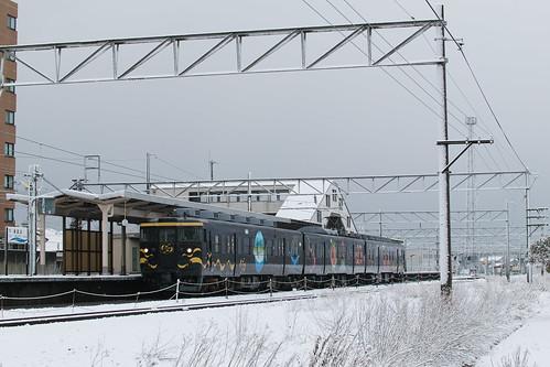 SDIM0421