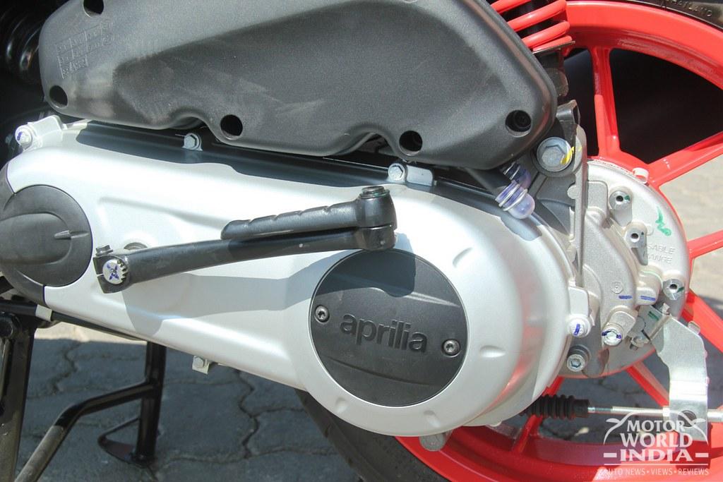 Aprilia-SR-150-Race (31)