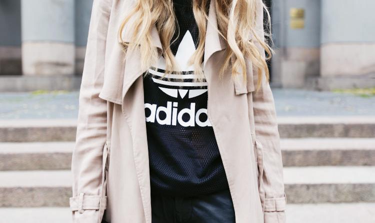 adidas-style7