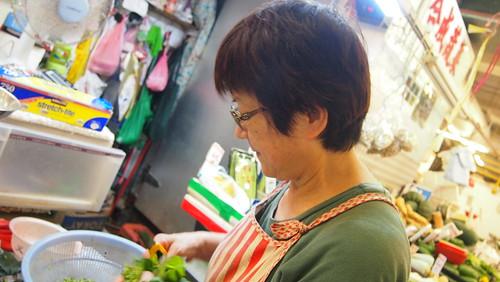 蔬菜店店長 (1)