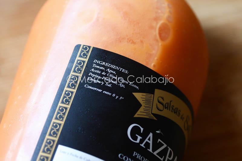 GAZPACHO SALSAS DE SALTERAS-4