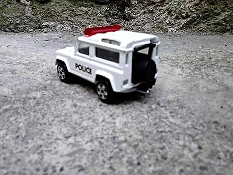 N°266 Land Rover 19245192529_62f66a6e12