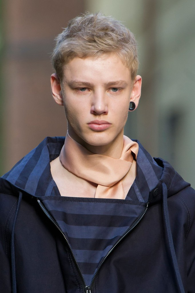 SS16 Milan Andrea Pompilio104_Felix Tornquist(fashionising.com)
