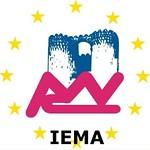 IEMA_logo