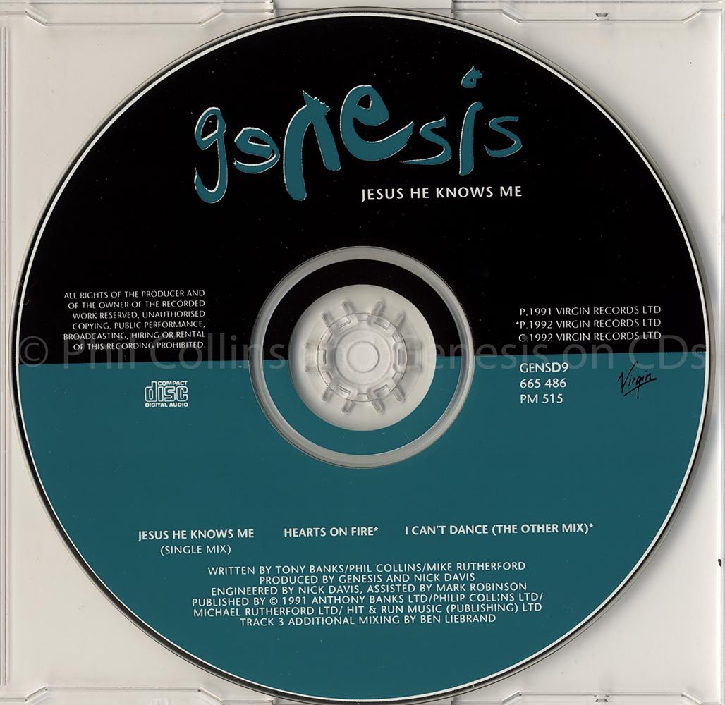 GENSD9