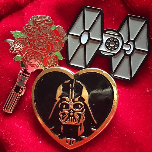 star-wars-enamel-pins-teefury-bb-cre.8