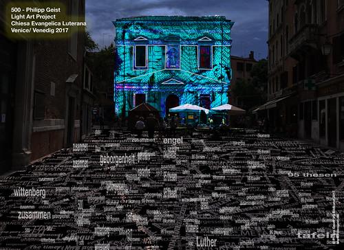 Geist_500_Venice_2017_02+