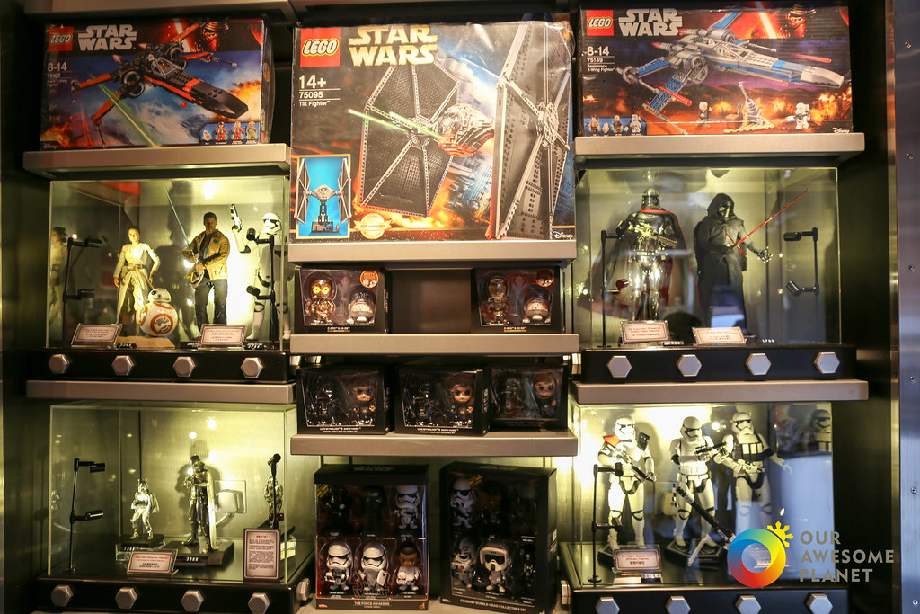 Star Wars Invasion at HK Disneyland-30.jpg