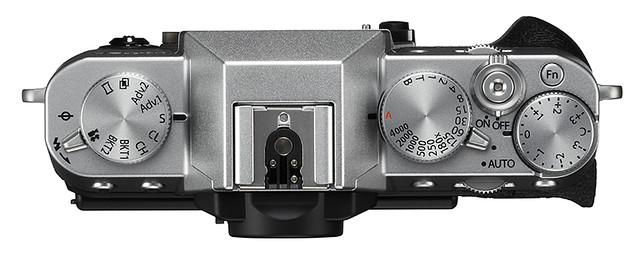Fujifilm_X-T20_4
