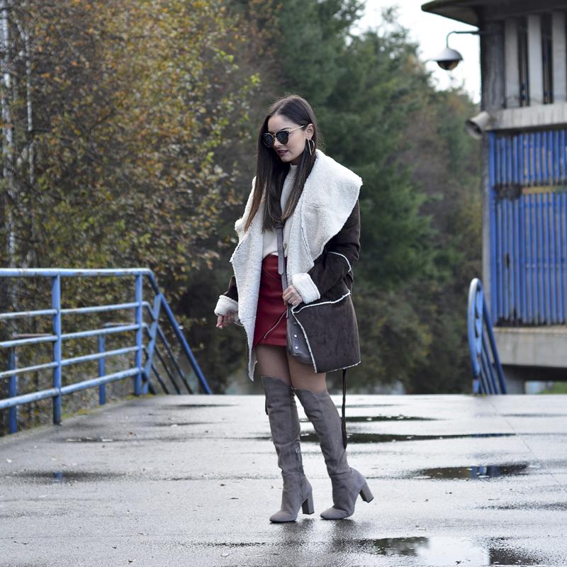 zara_ootd_outfit_lookbook_streetstyle_justfab_08