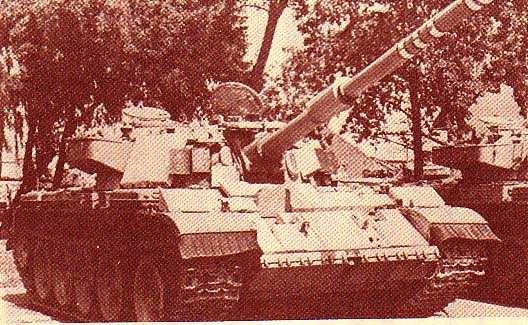 Tiran-5-Blazer-tiv-1
