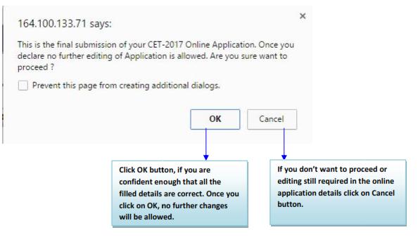 r & d application form 2017