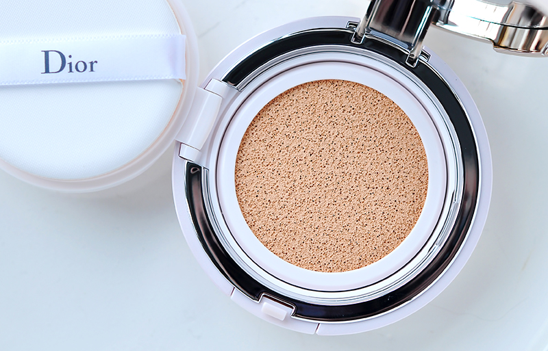 Dior Capture Totale Dreamskin Perfect Skin Cushion Stylelab