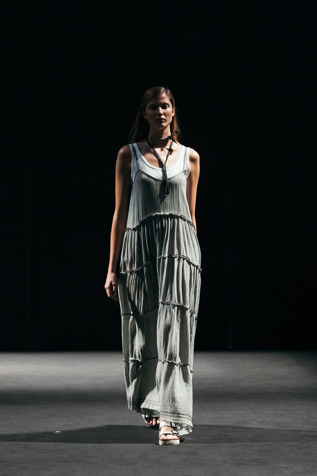 Jessie Chanes - Seams for a desire - 080 Bacelona Fashion #080bcnfasion -36