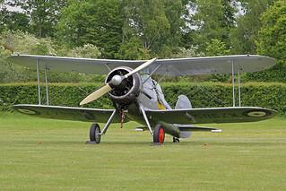 G-AMRK (K7985)