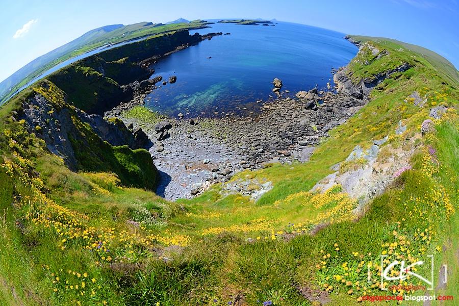 Ireland_098