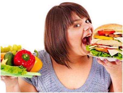 Tiểu đường type 2 thường gặp ở người thừa cân, béo phì