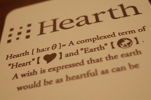 HEARTH 03