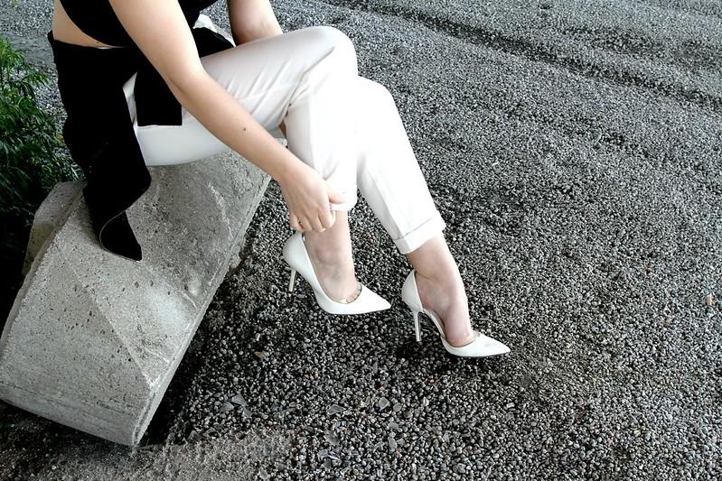 heels14