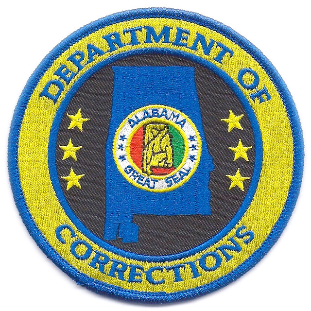 Two emergencies, lives saved at St. Clair Correctional Facility