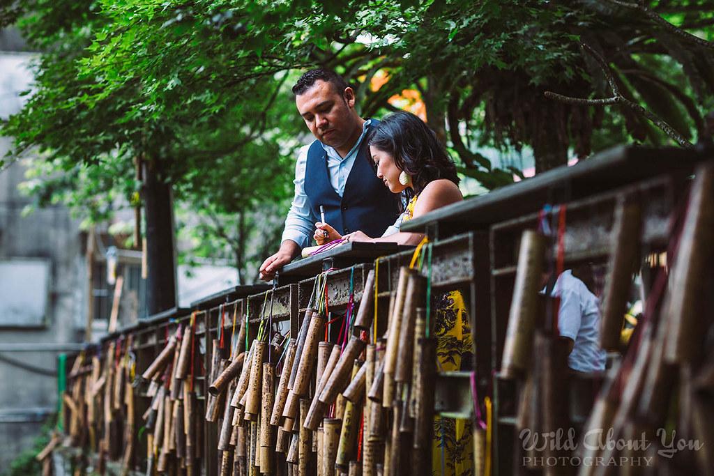 taiwan_prewedding 46
