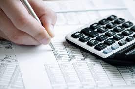 Conversano- spese per incarichi professionali nel bilancio comunale